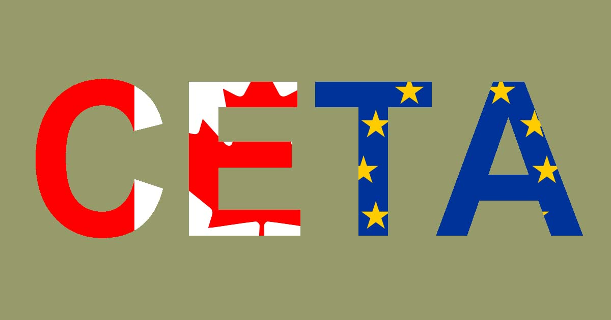 Your Little Planet Ceta