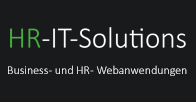 HR IT-Solutions